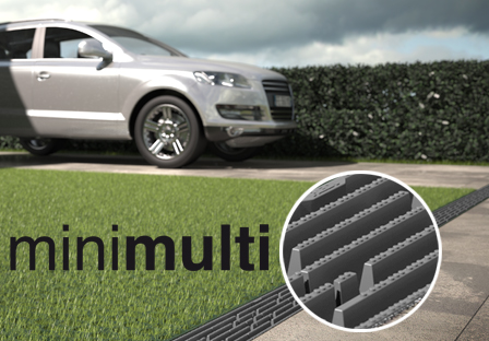 widget_minimulti